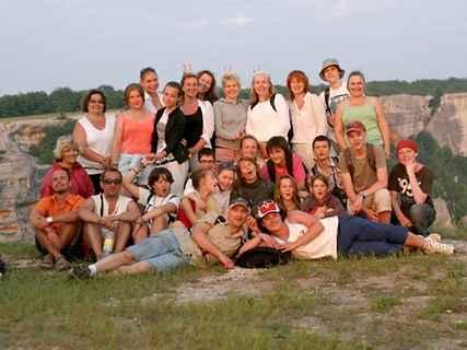 Маршрут - по юго западному Крыму